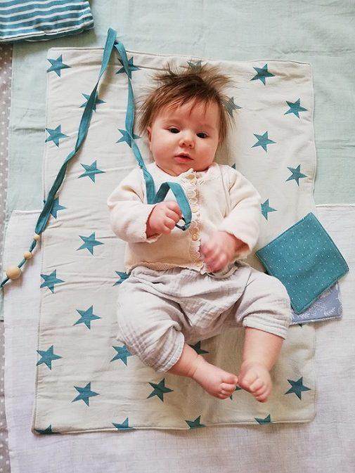 eveil bébé3