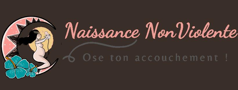 Naissance NonViolente